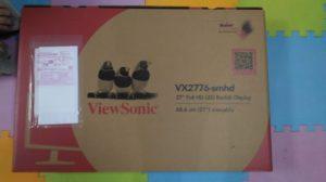 ViewSonic-VX2776-smhd